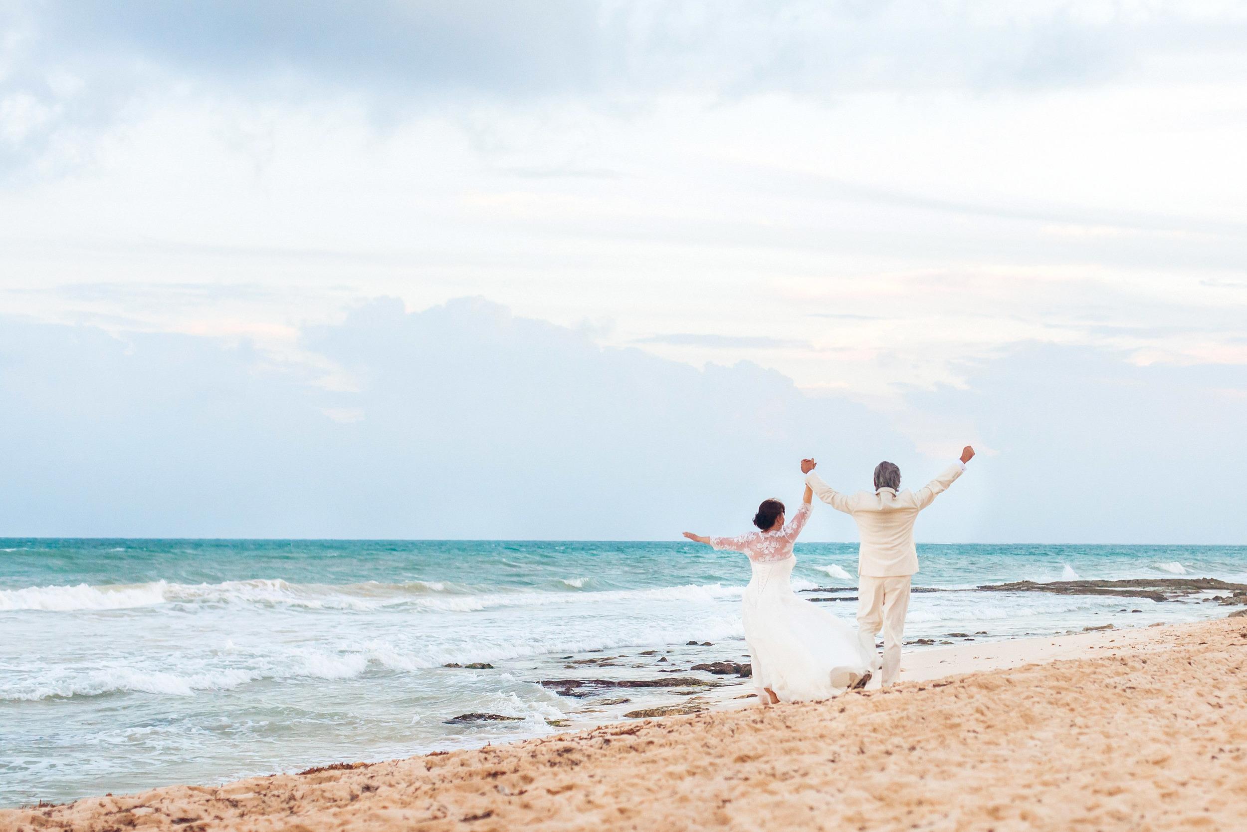 Iberostar-Paraiso-Lindo-Wedding-Photography-L&R_351.jpg