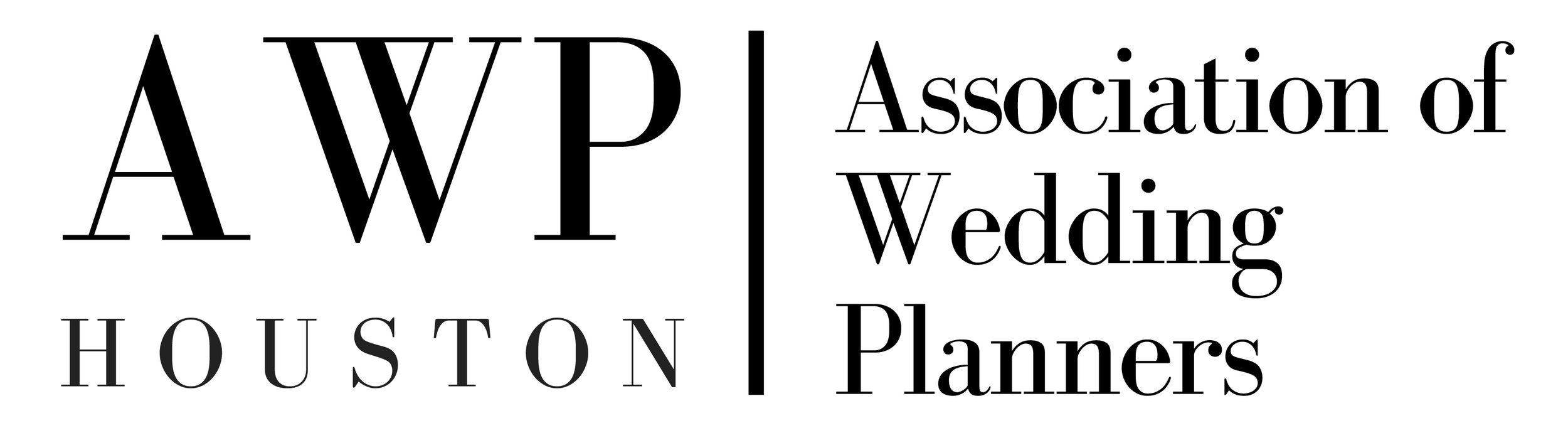 Association of Wedding Planners -  LOGO - JPG.jpg