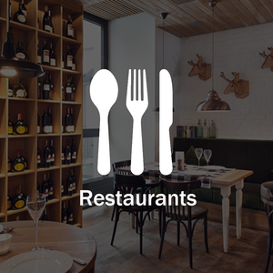 restaurants_squares.png