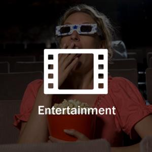 entertainment_square.png