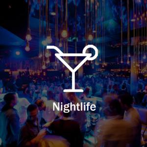 nightlife_square.png