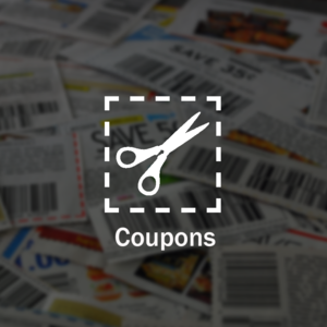 coupons_square.png