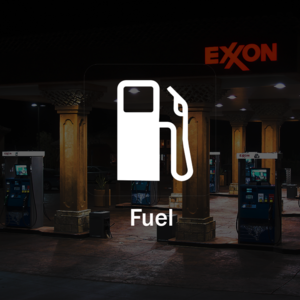 Fuel square.png
