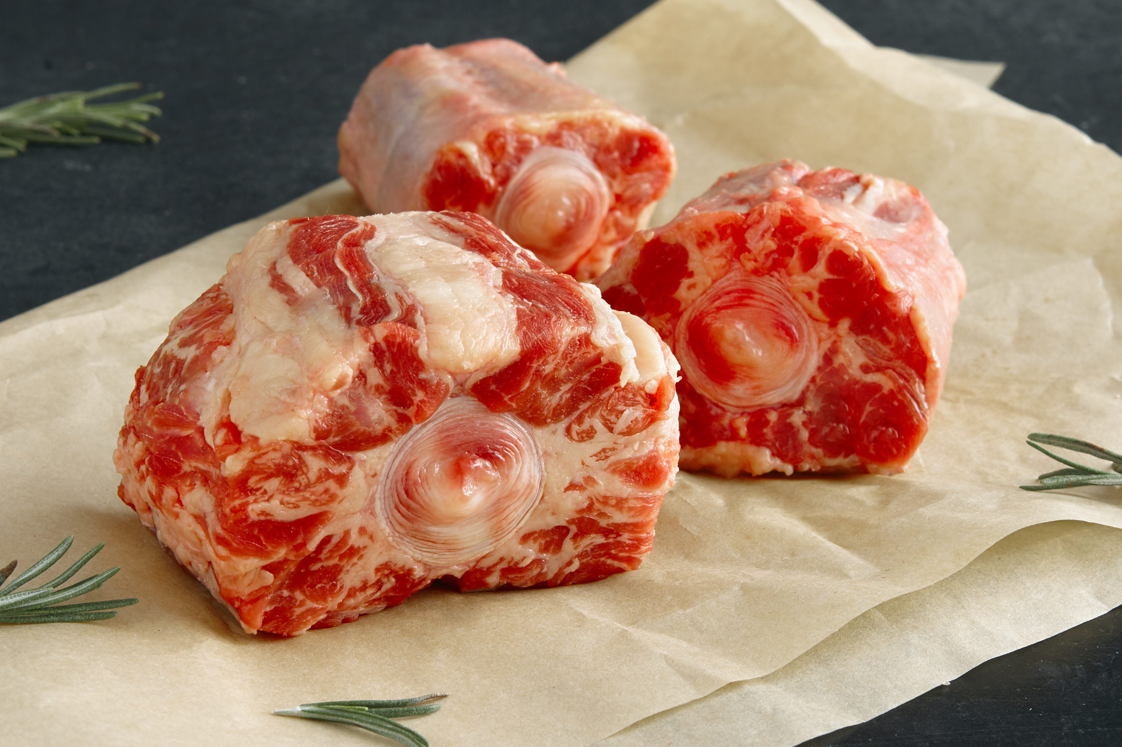 CrowdCow_Oxtail_017.jpg