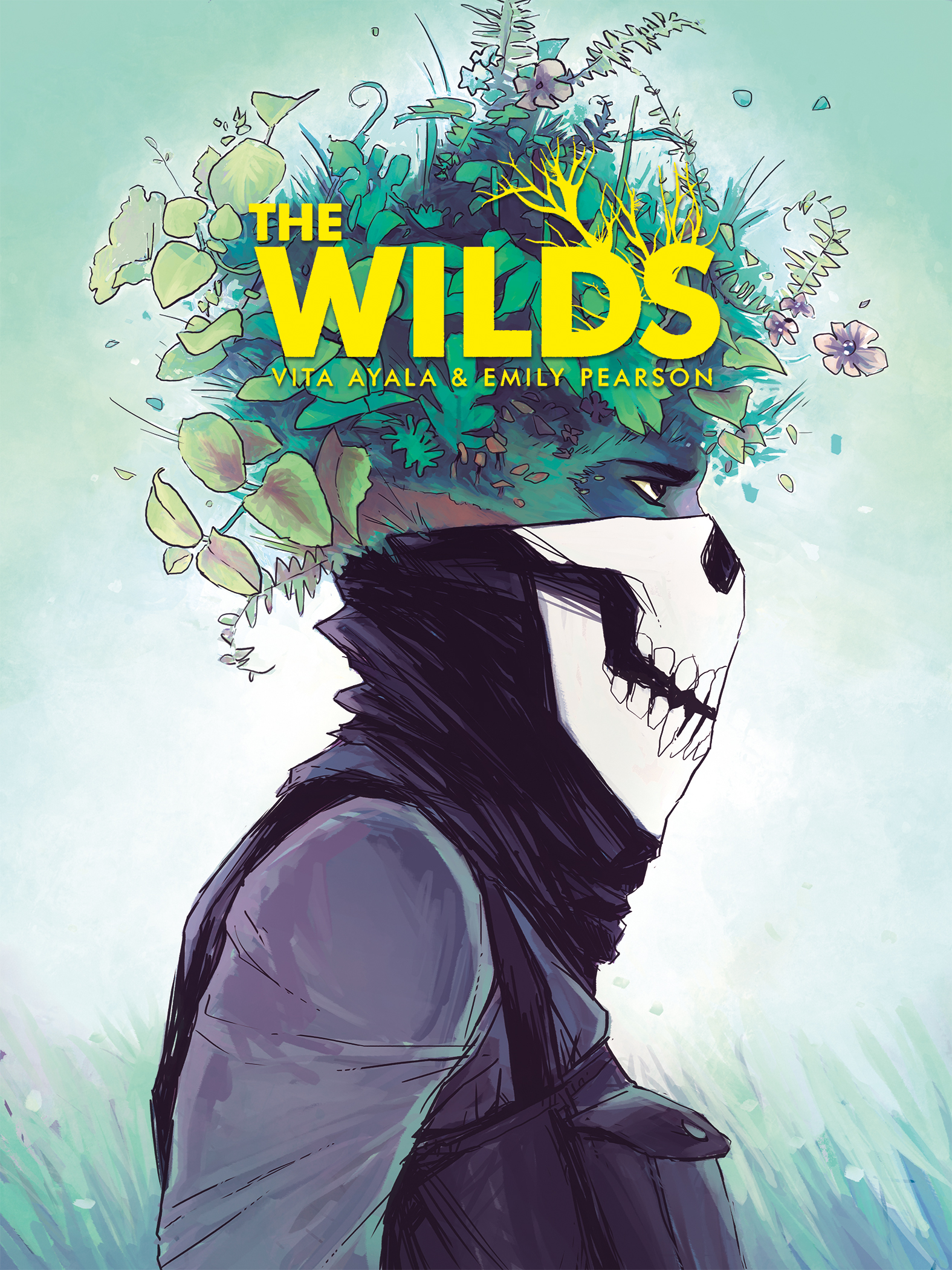 The_Wilds_COVER_1.jpg
