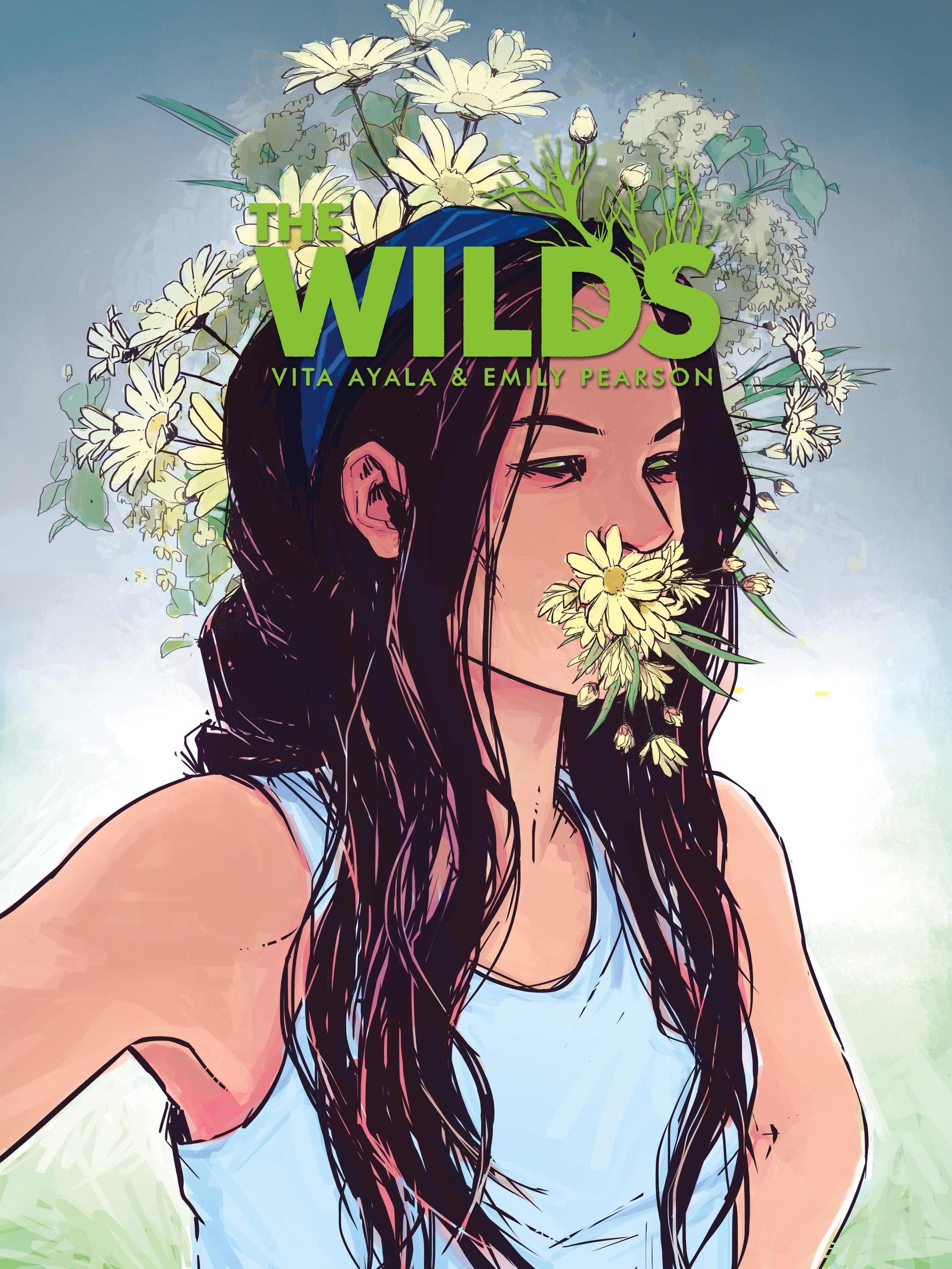The_Wilds_COVER_2.jpg