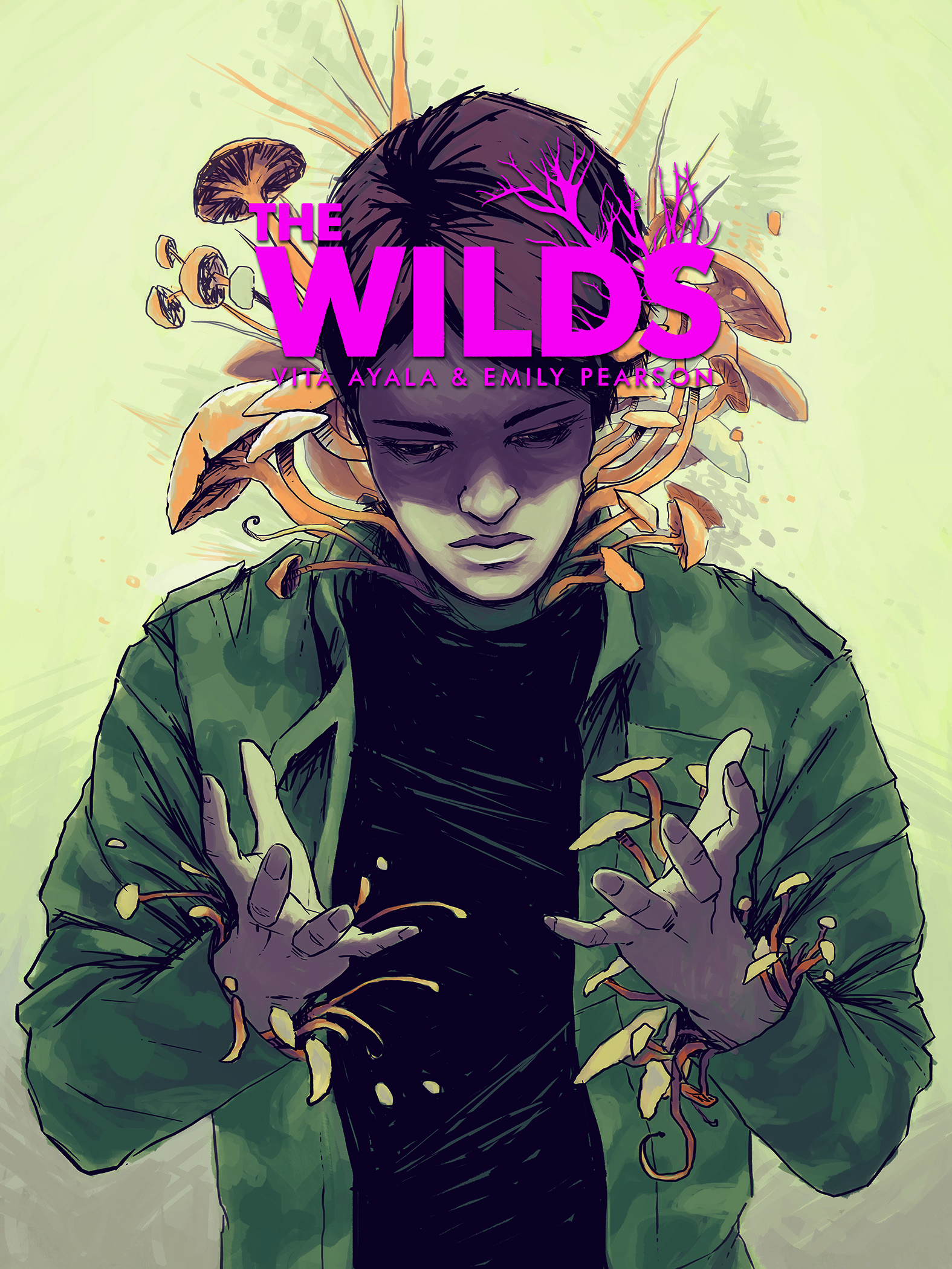 The_Wilds_COVER_3.jpg