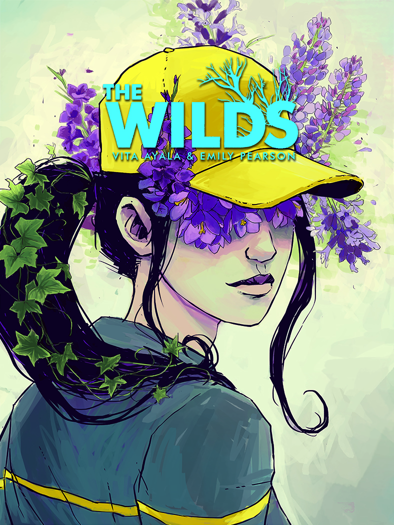 The_Wilds_COVER_4.jpg