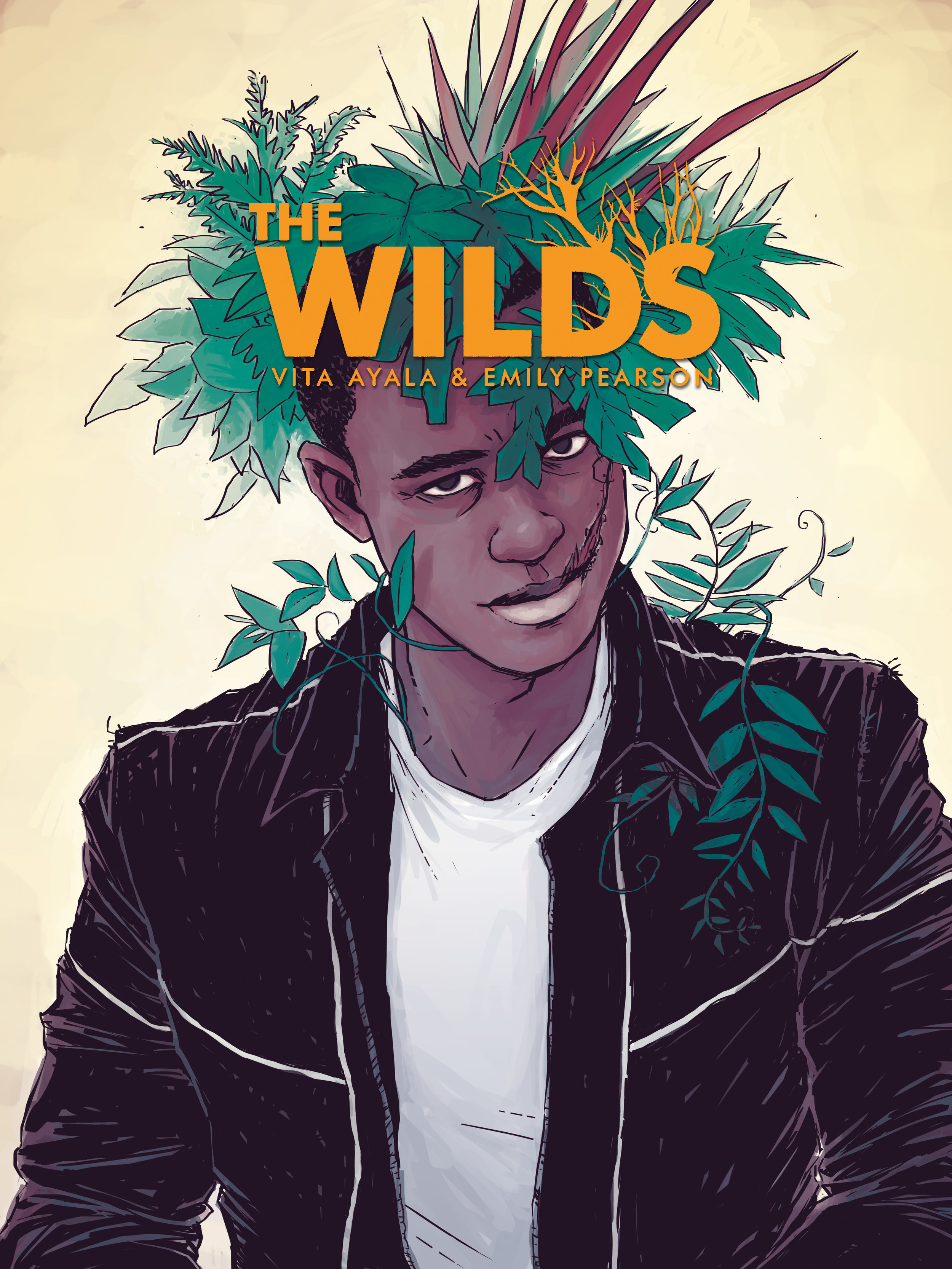 The_Wilds_COVER_5.jpg
