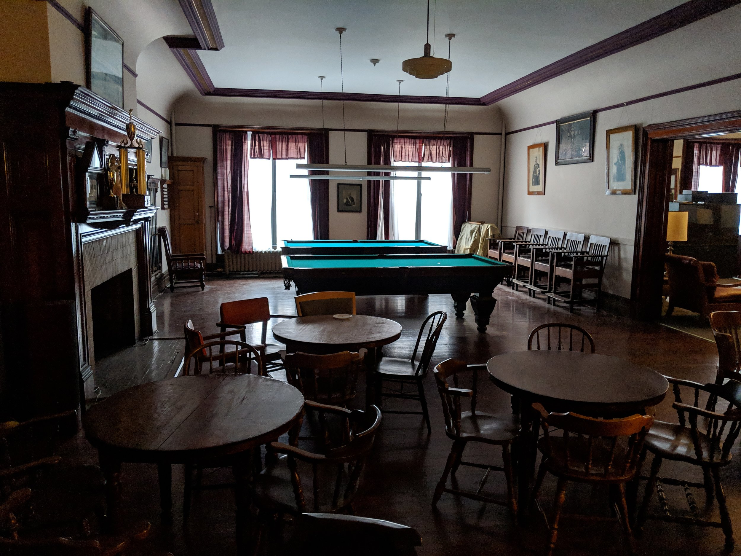 Billiards Room.jpg