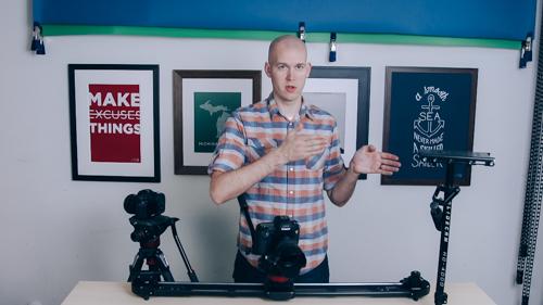 DIY Video Production Guide - Thumbnails-9.jpg