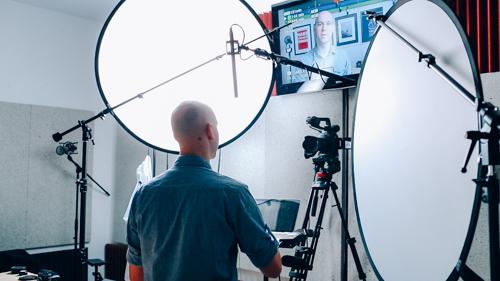 DIY Video Production Guide - Thumbnails-7.jpg