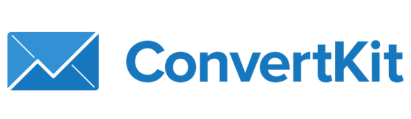 convertkit - wide.png