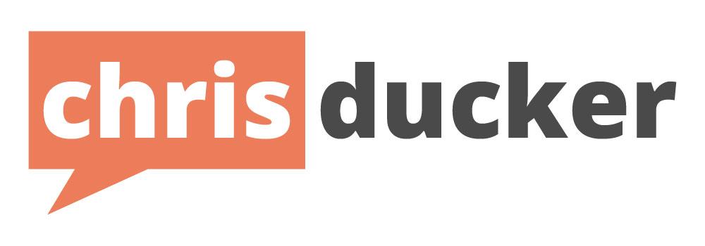 chris ducker.jpg
