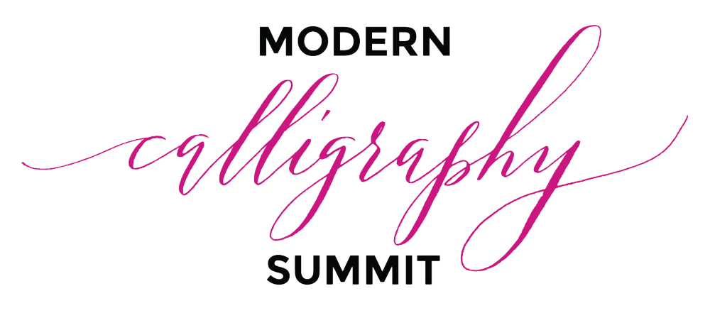 modern+calligraphy+summit-(1).png