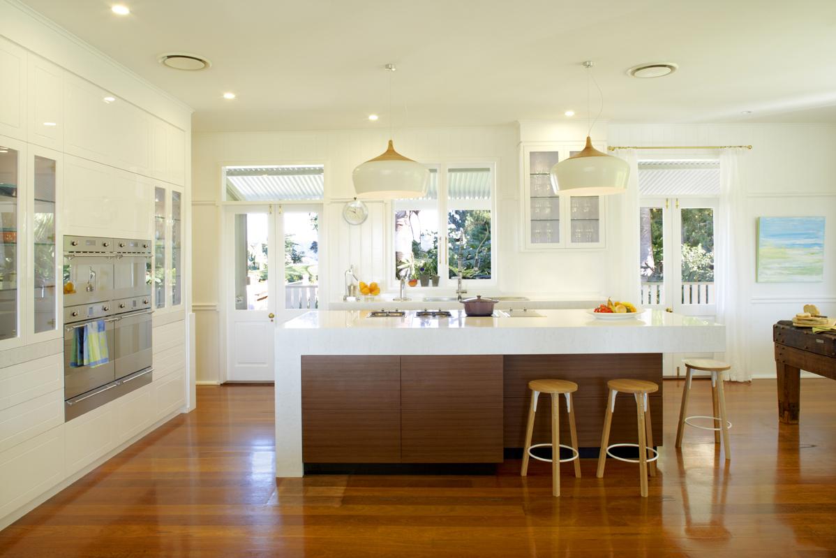 1 Kitchen Verandahs.jpg