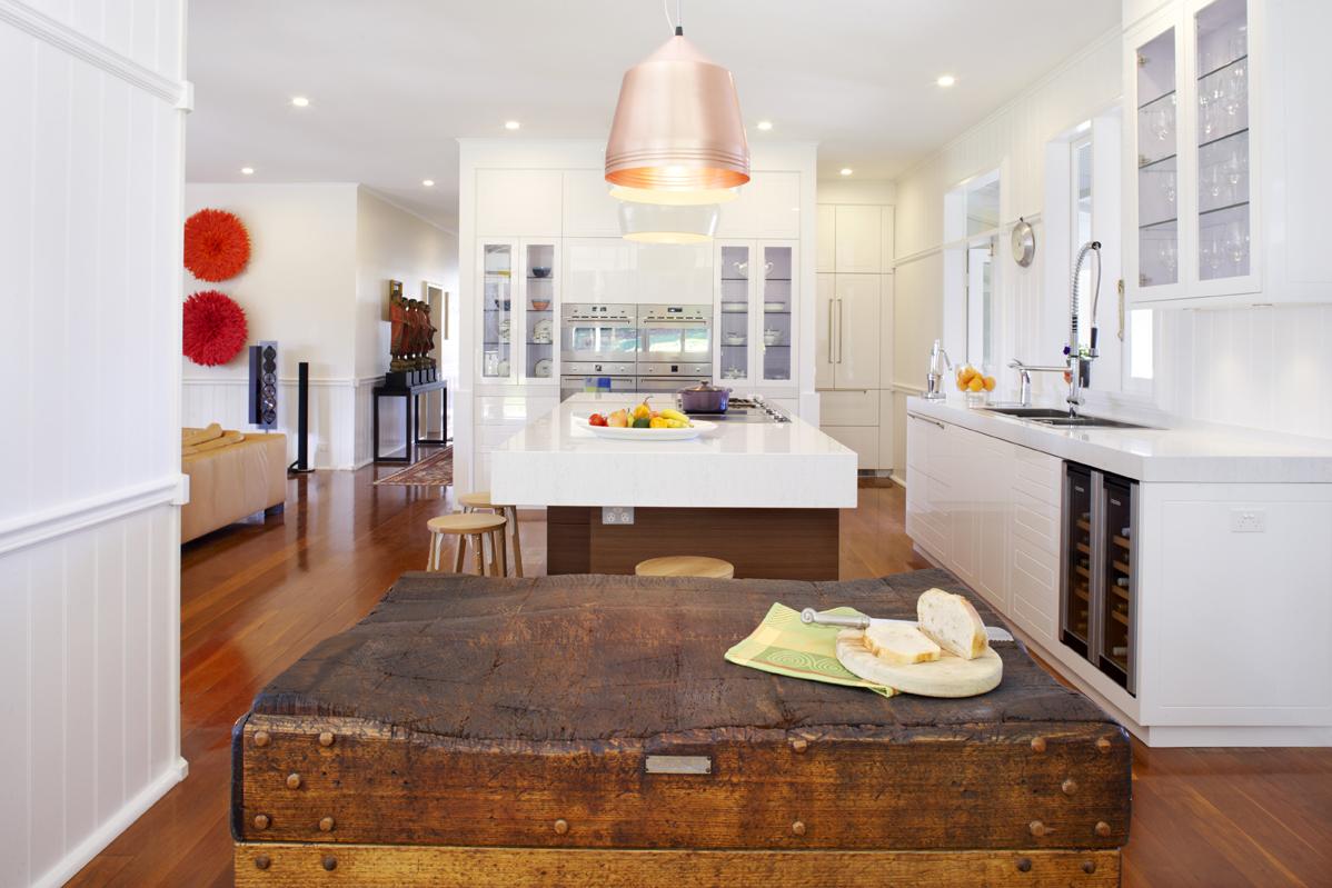 4 Kitchen Verandahs.jpg