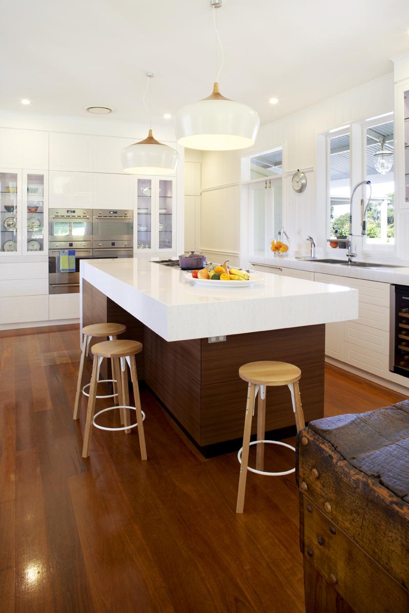 5 Kitchen Verandahs.jpg
