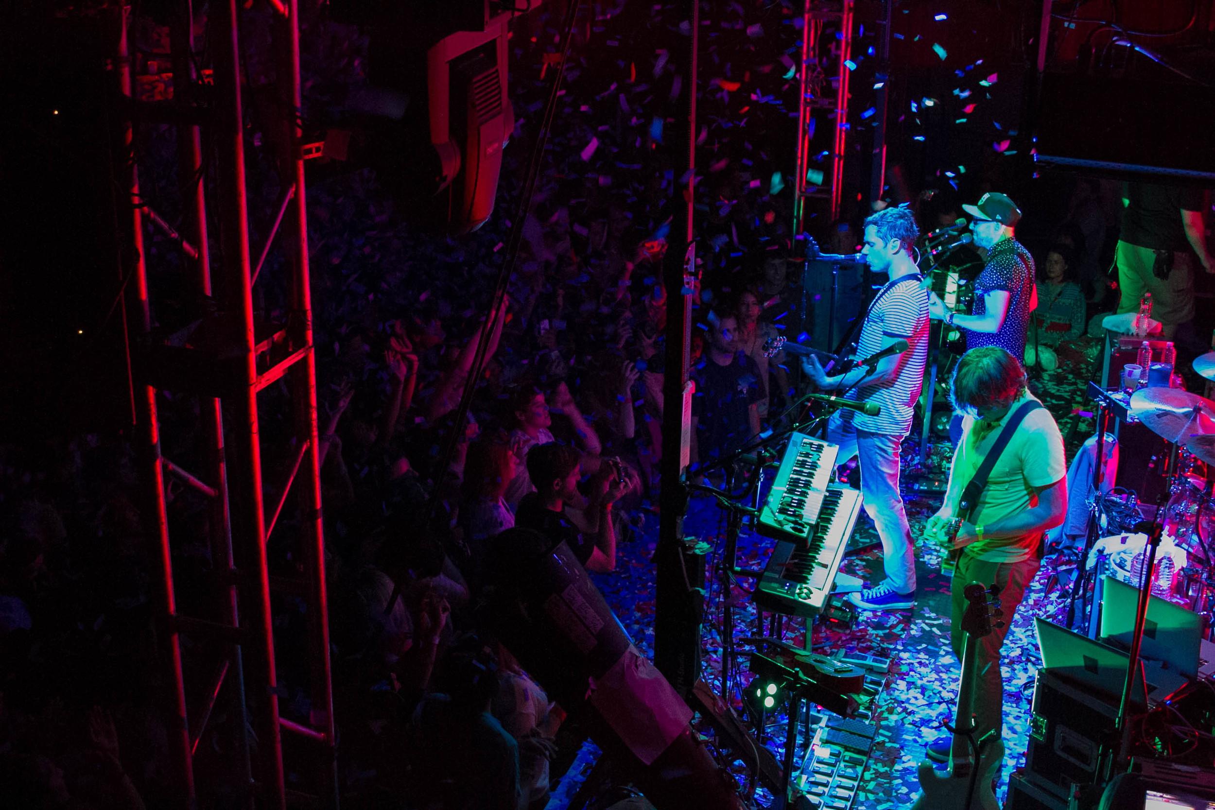 OK Go (26 of 31).jpg