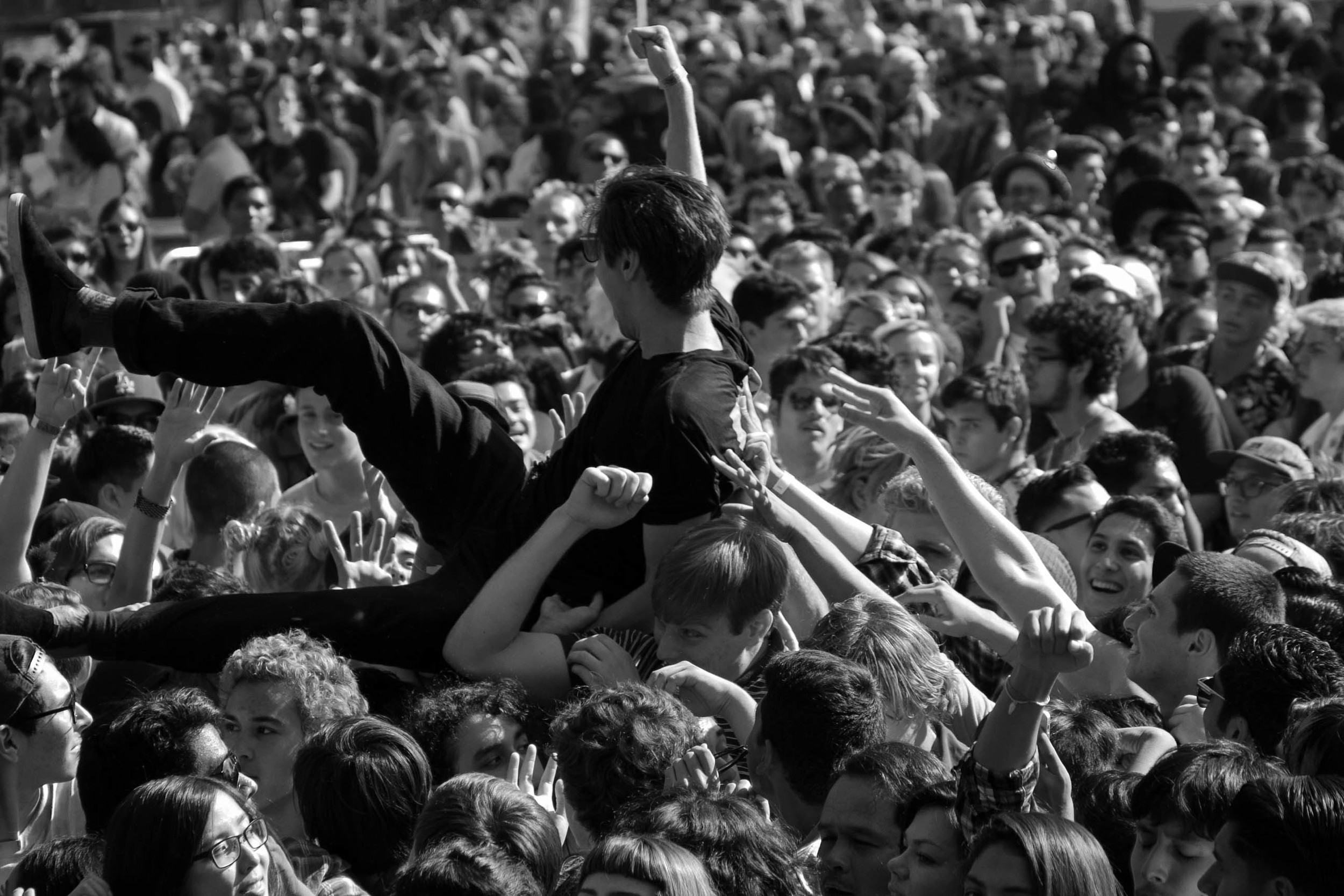 crowdsurf (1 of 1).jpg