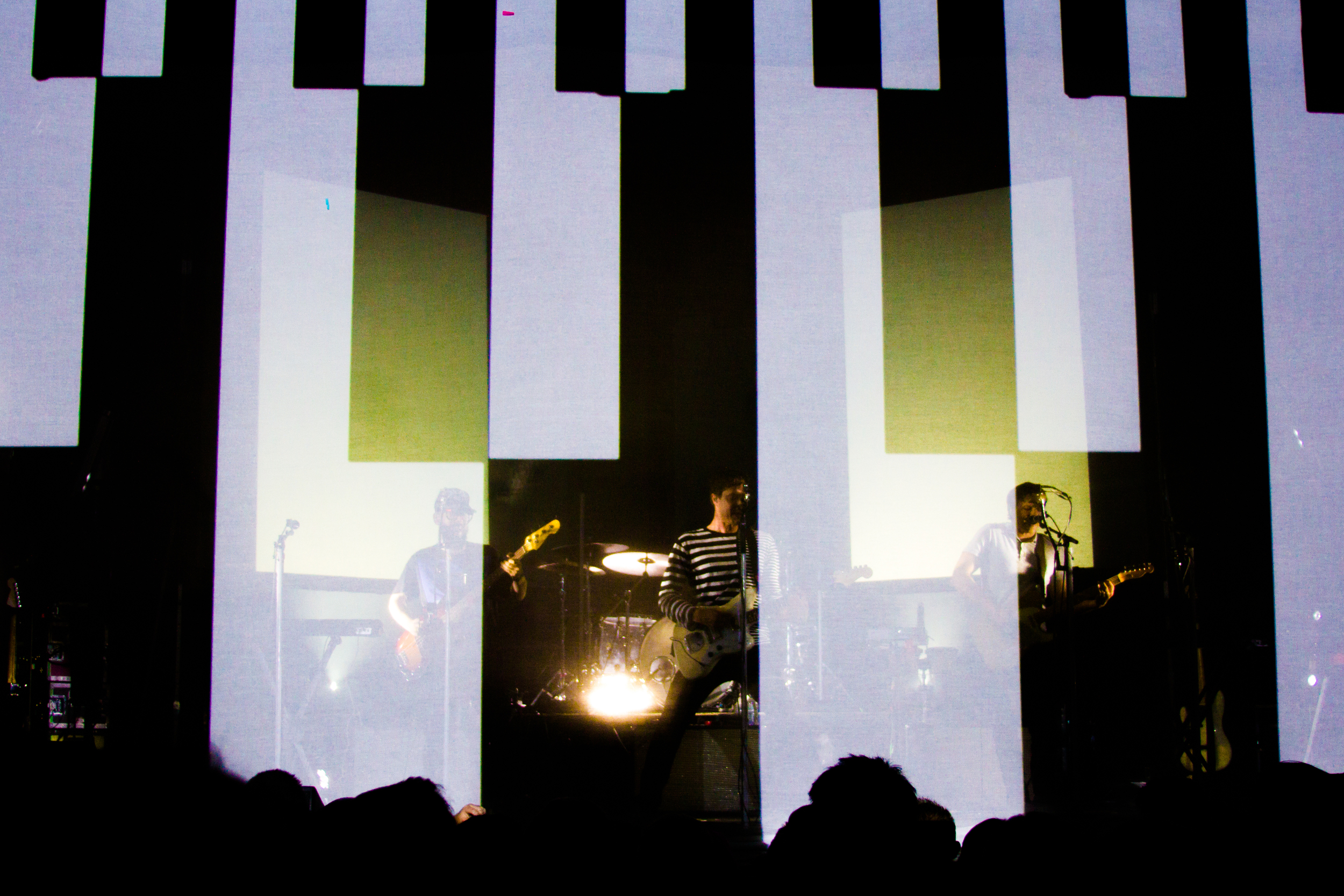 ok go @ the wiltern (3 of 58).jpg