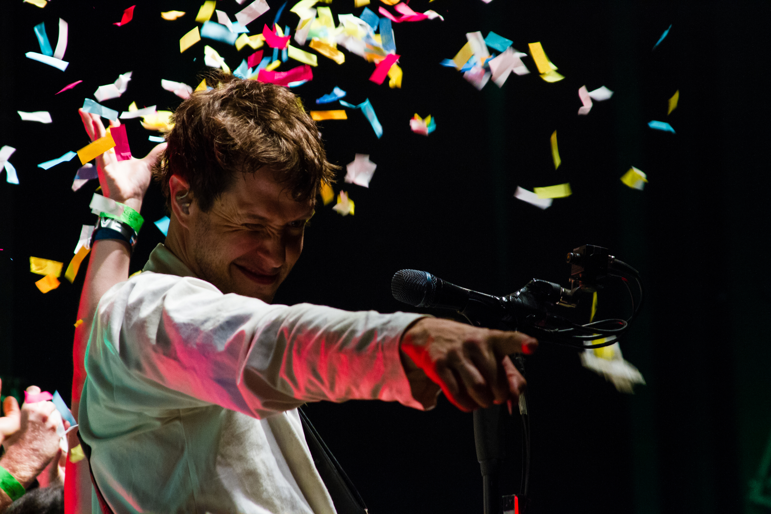 ok go @ the wiltern (56 of 58).jpg