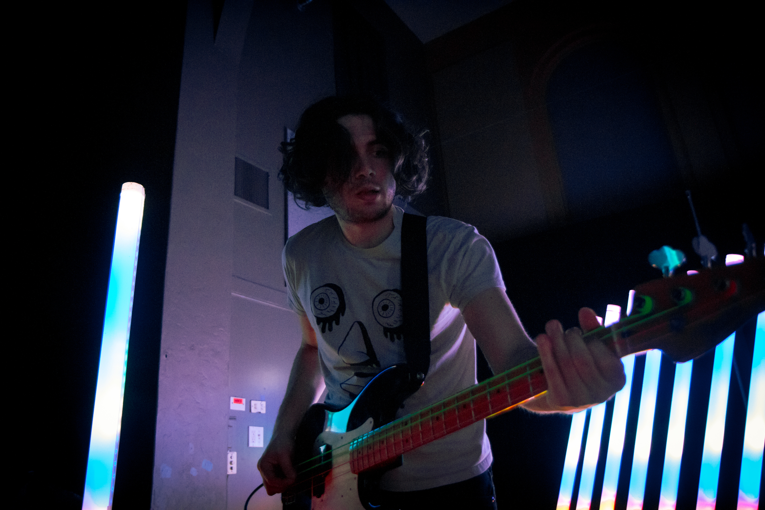 Anamanaguchi_The_Irenic_0008.jpg