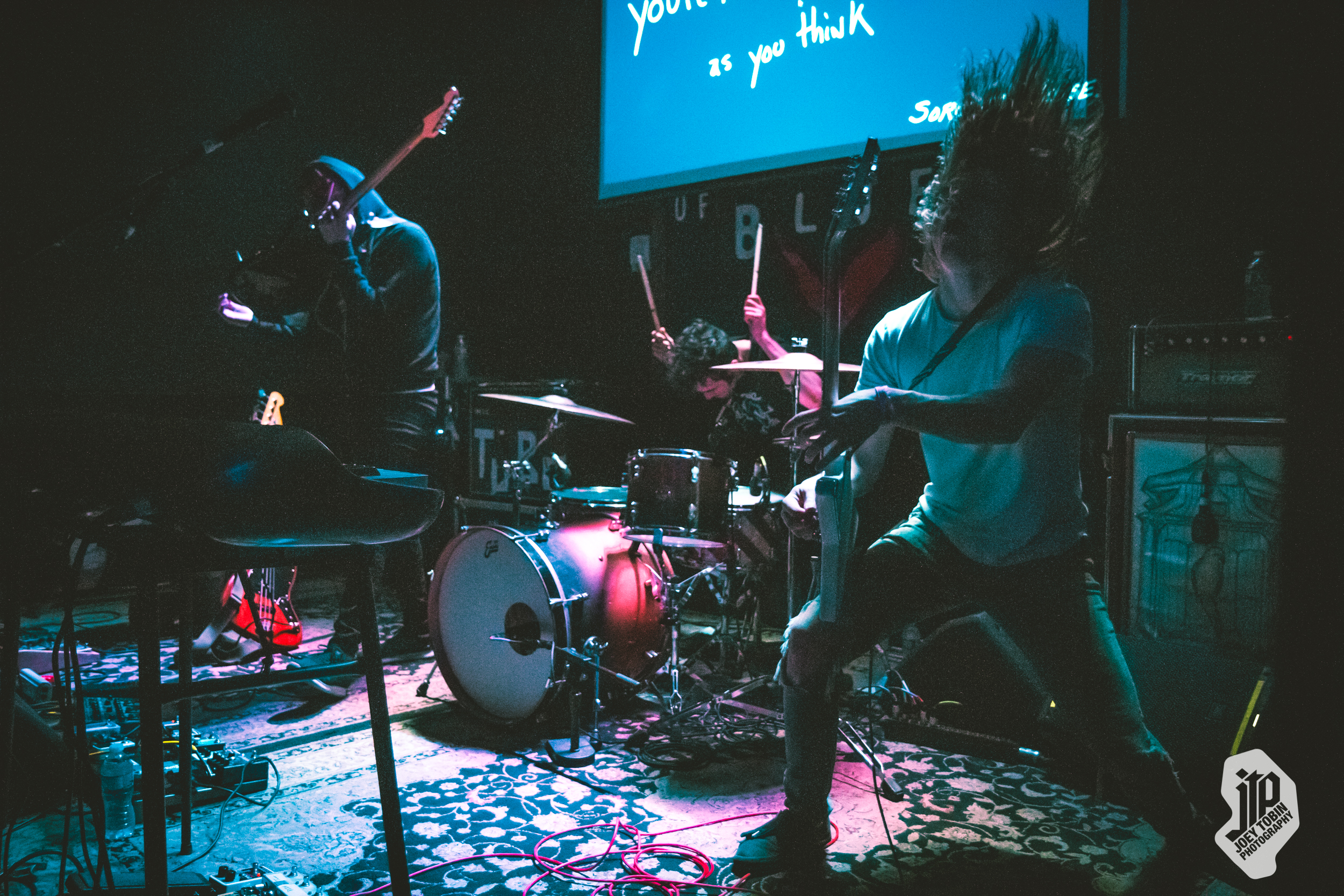 Sorority_Noise_HOB_San_Diego_Watermarked_0001.jpg