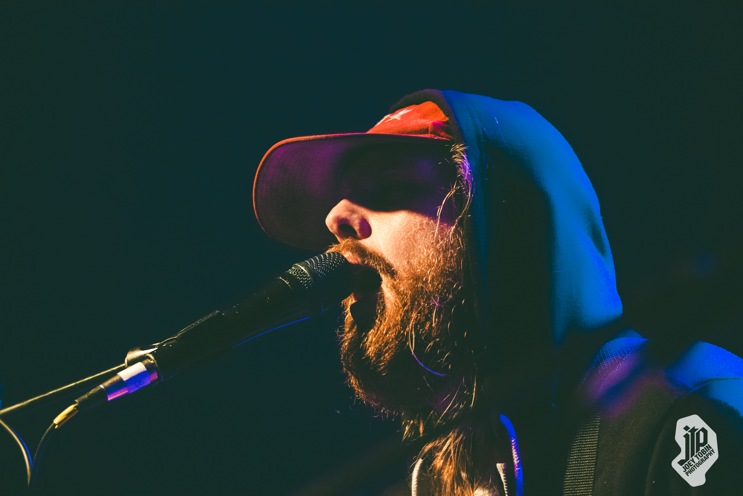 Sorority_Noise_HOB_San_Diego_Watermarked_0010.jpg