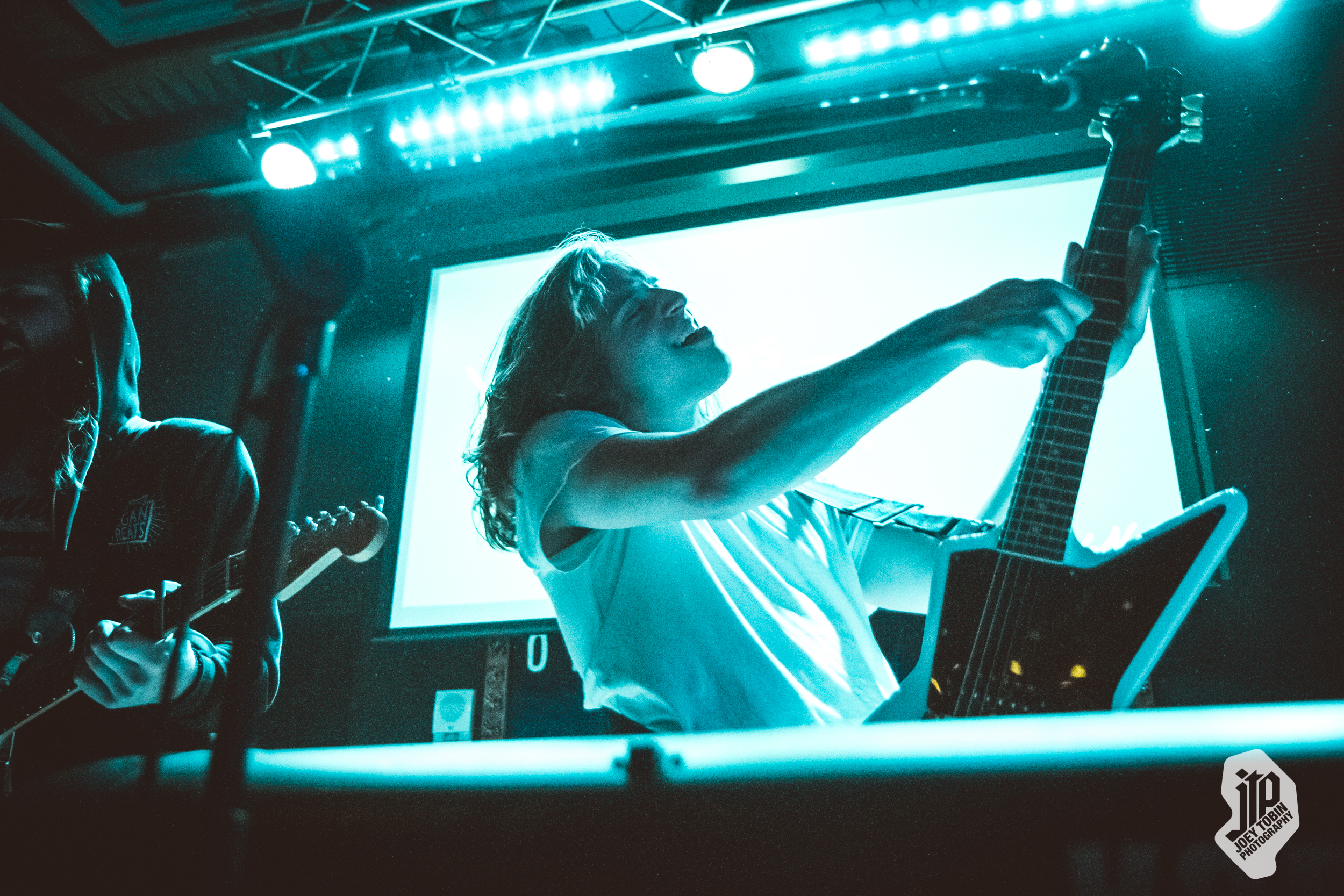 Sorority_Noise_HOB_San_Diego_Watermarked_0013.jpg