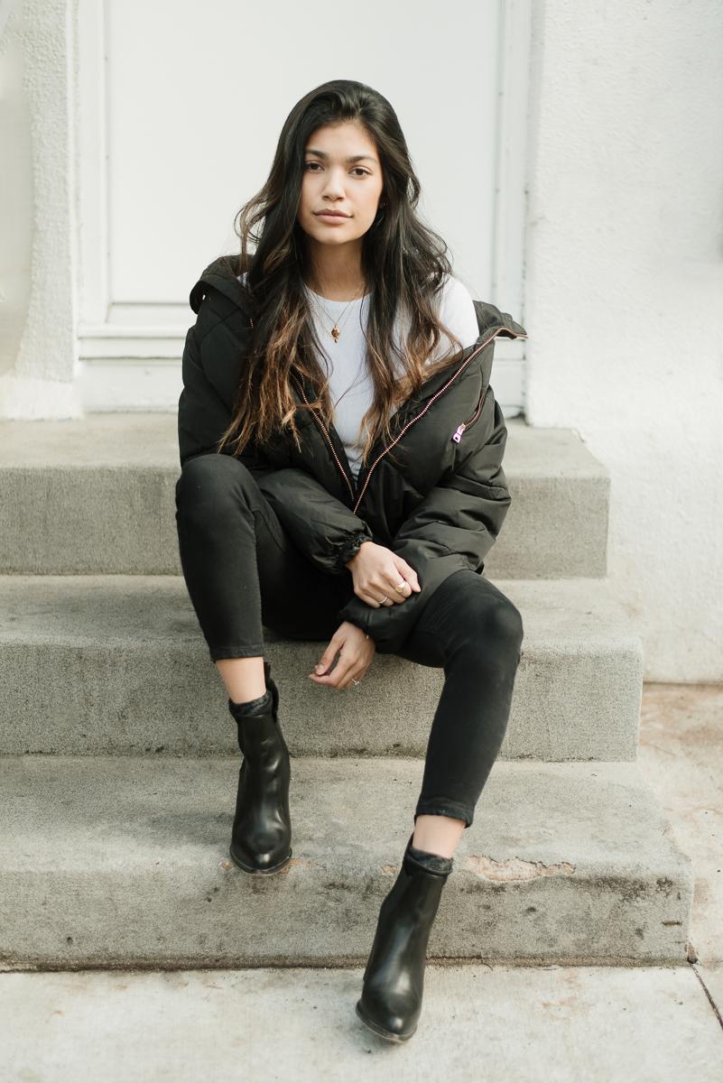 Toronto portrait photographer Ayyyna Budaeva-8.jpg