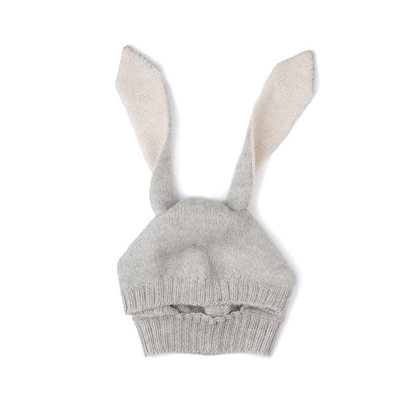 ANIMAL HAT-RABBIT