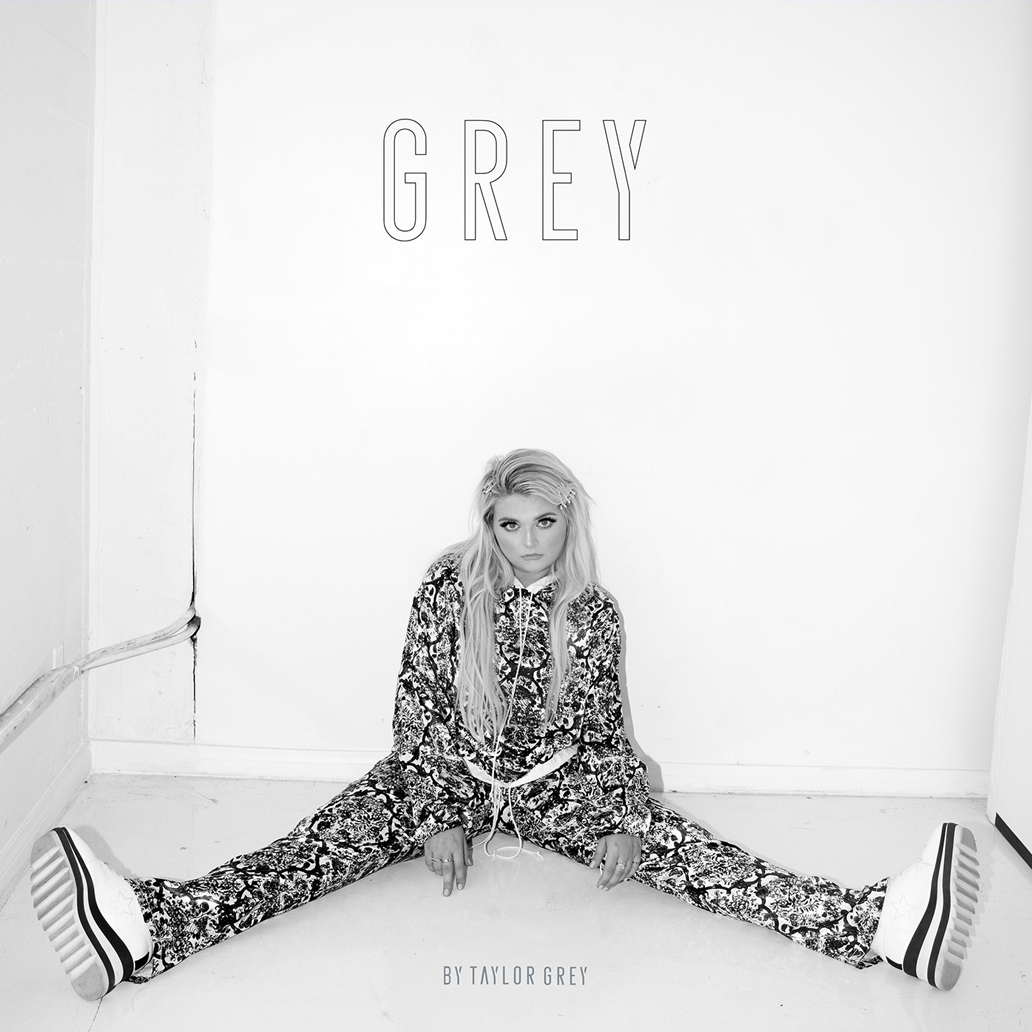 new-ep-Grey.png