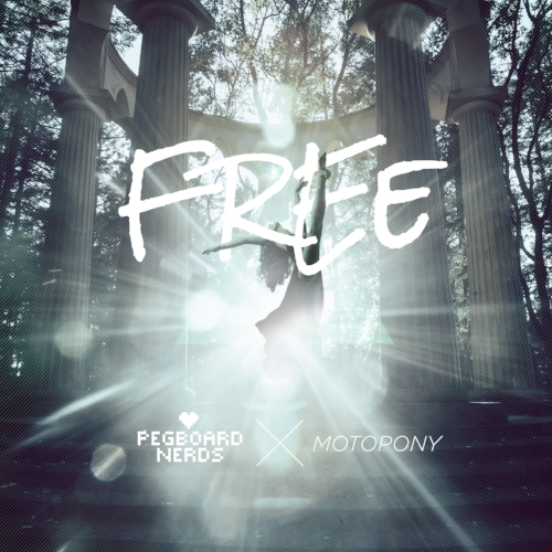 Motopony_Free.jpg