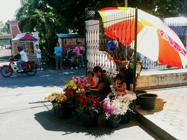 Blog_Tacloban14.jpg