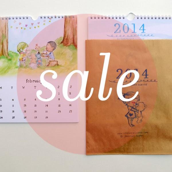 Etsy_Calendar_12month_4sale.jpg