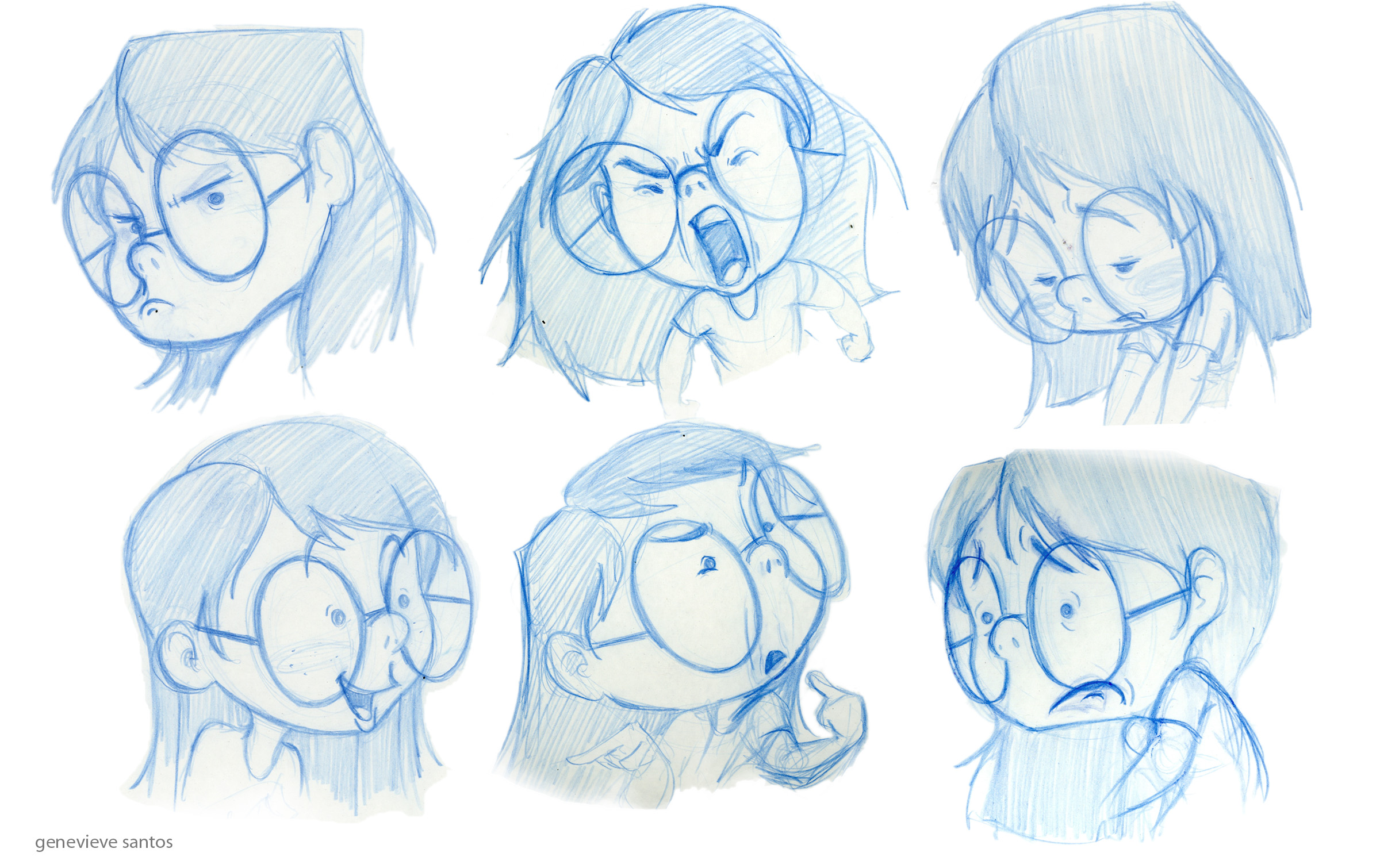 expressions_fs.jpg