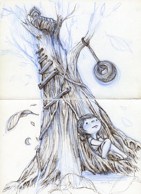 Travel_TreeGirlPinas.jpg