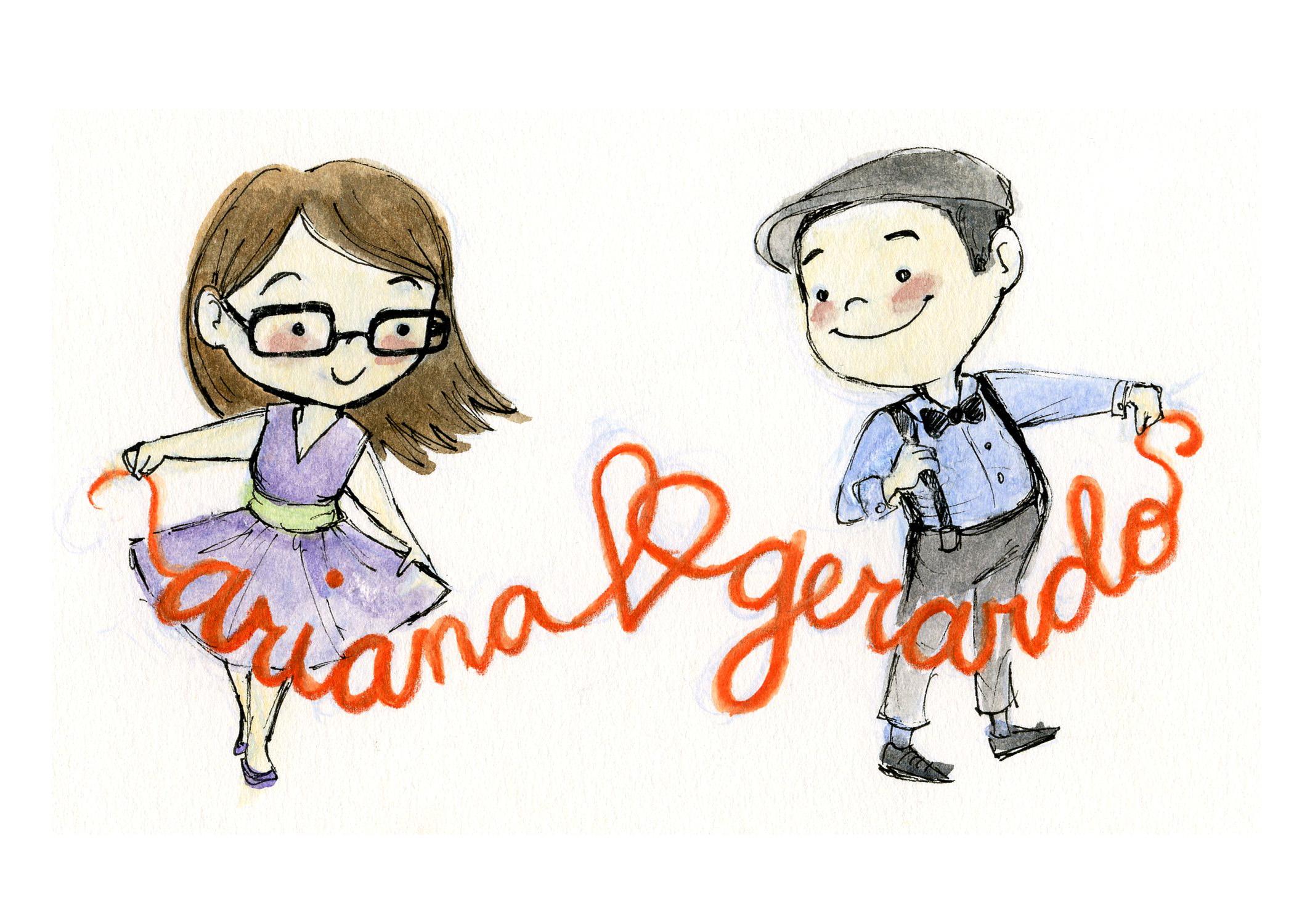 GenevieveSantos_Wedding_ArianaGerardo.jpg