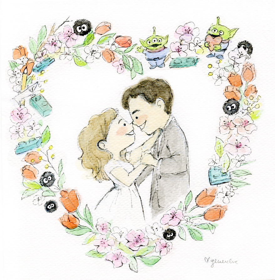 GenevieveSantos_Wedding_BarbaraMagana.jpg