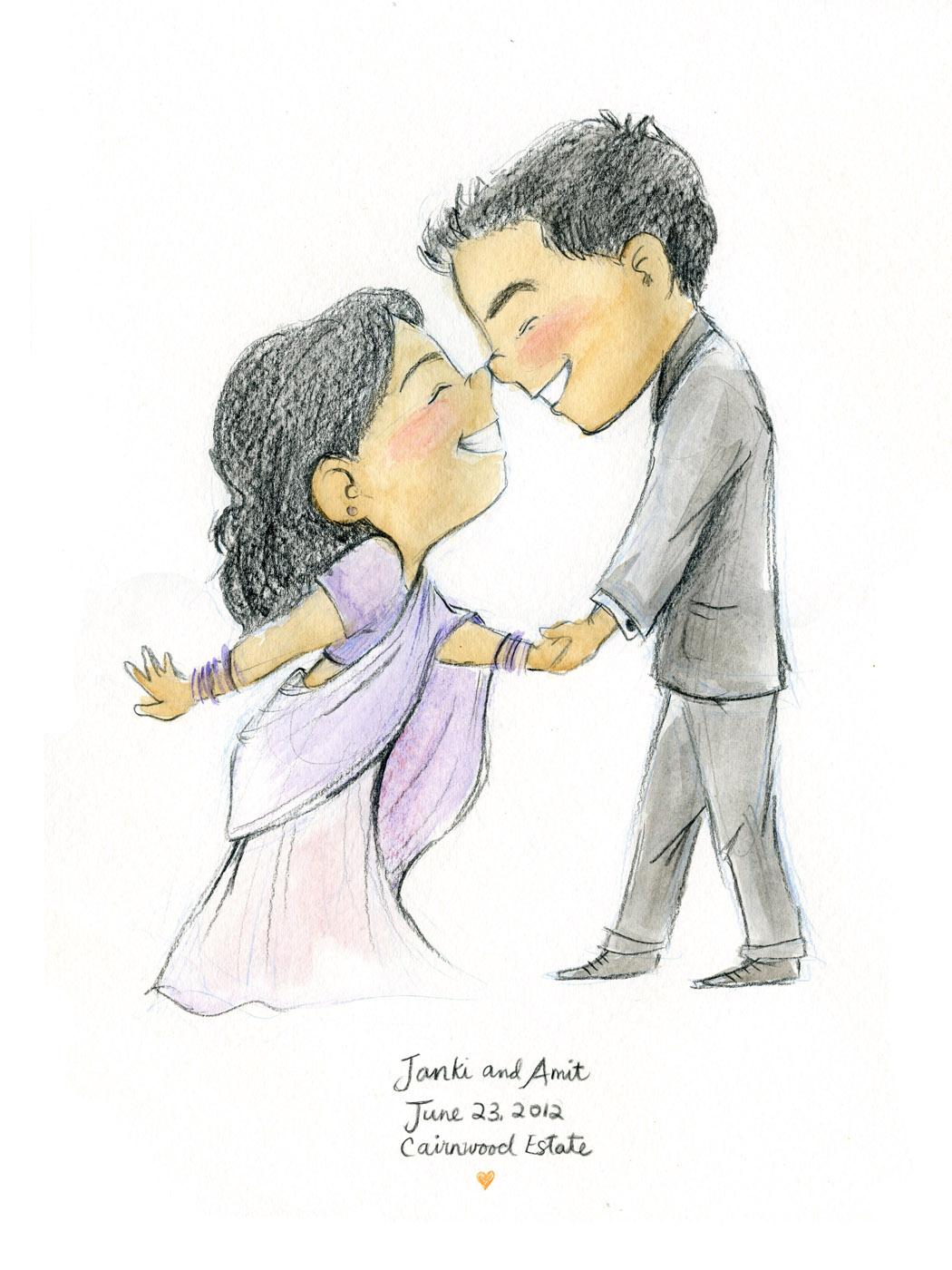 GenevieveSantos_Wedding_Janki.jpg