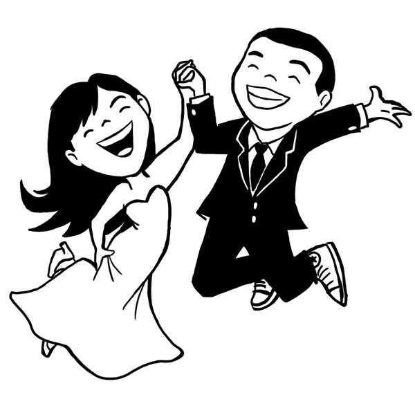 GenevieveSantos_Wedding_JennyStamp.jpg
