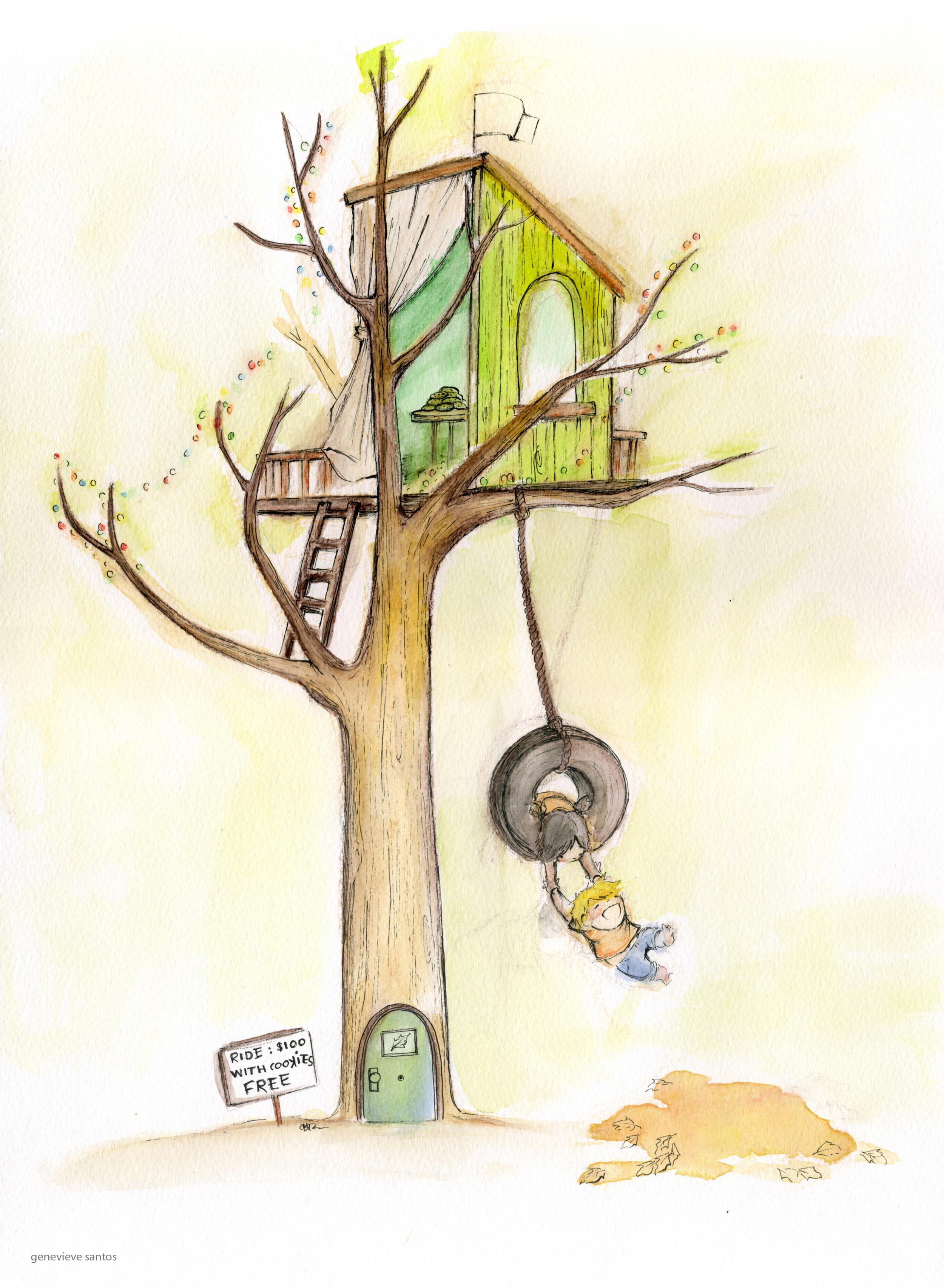 treehouse_fs.jpg
