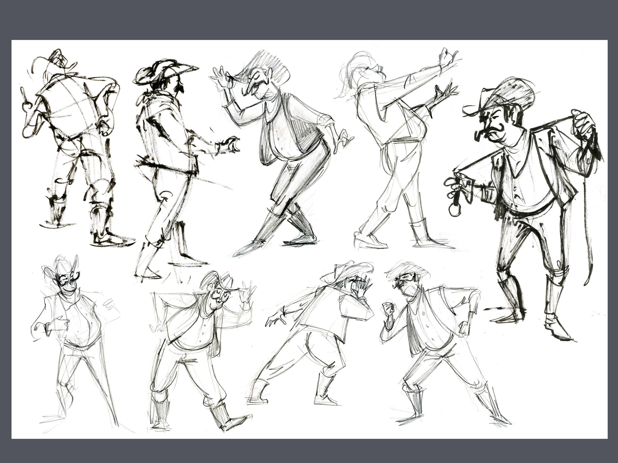 Animation Portfolio_07.jpg