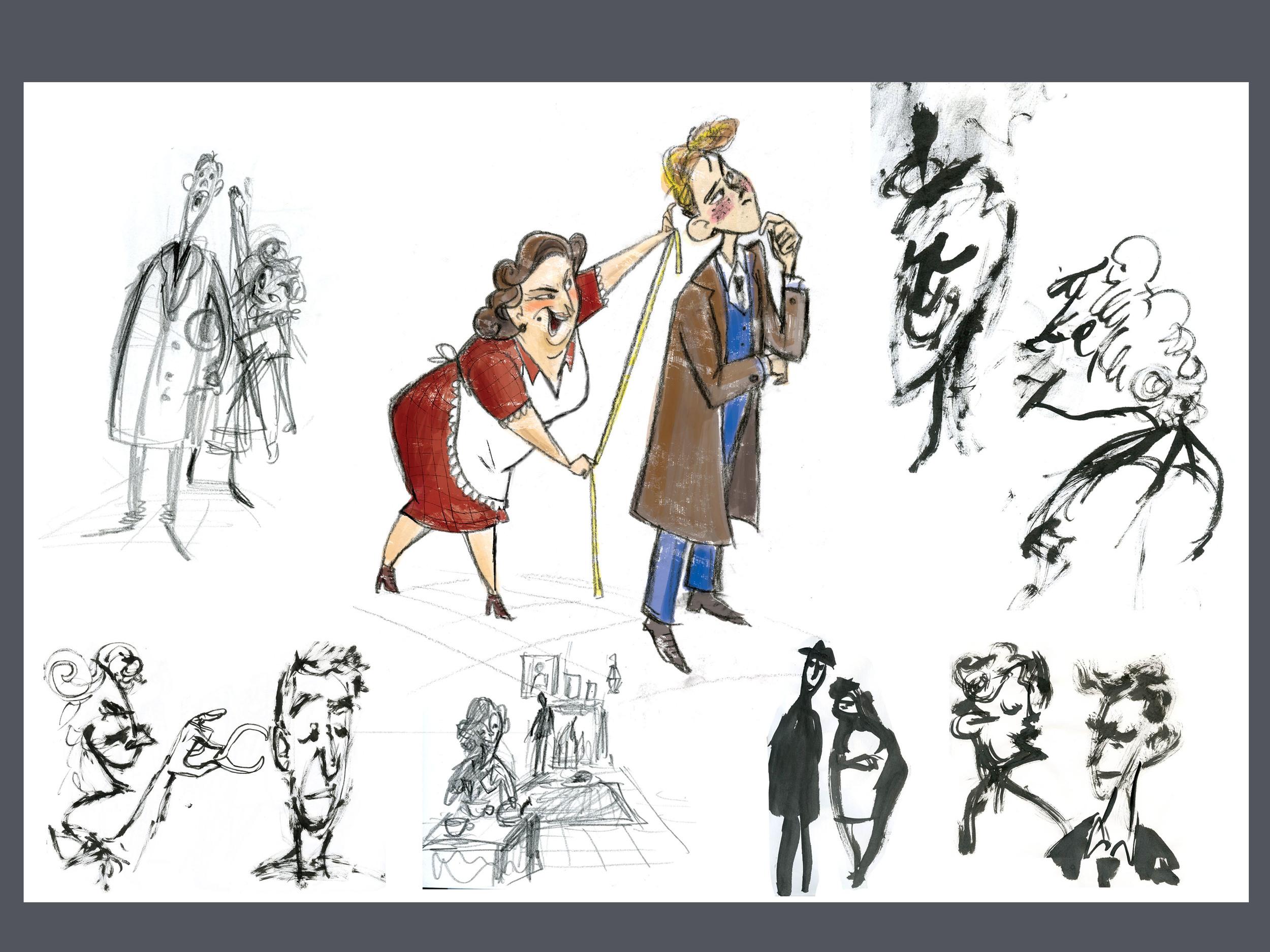 Animation Portfolio_33.jpg