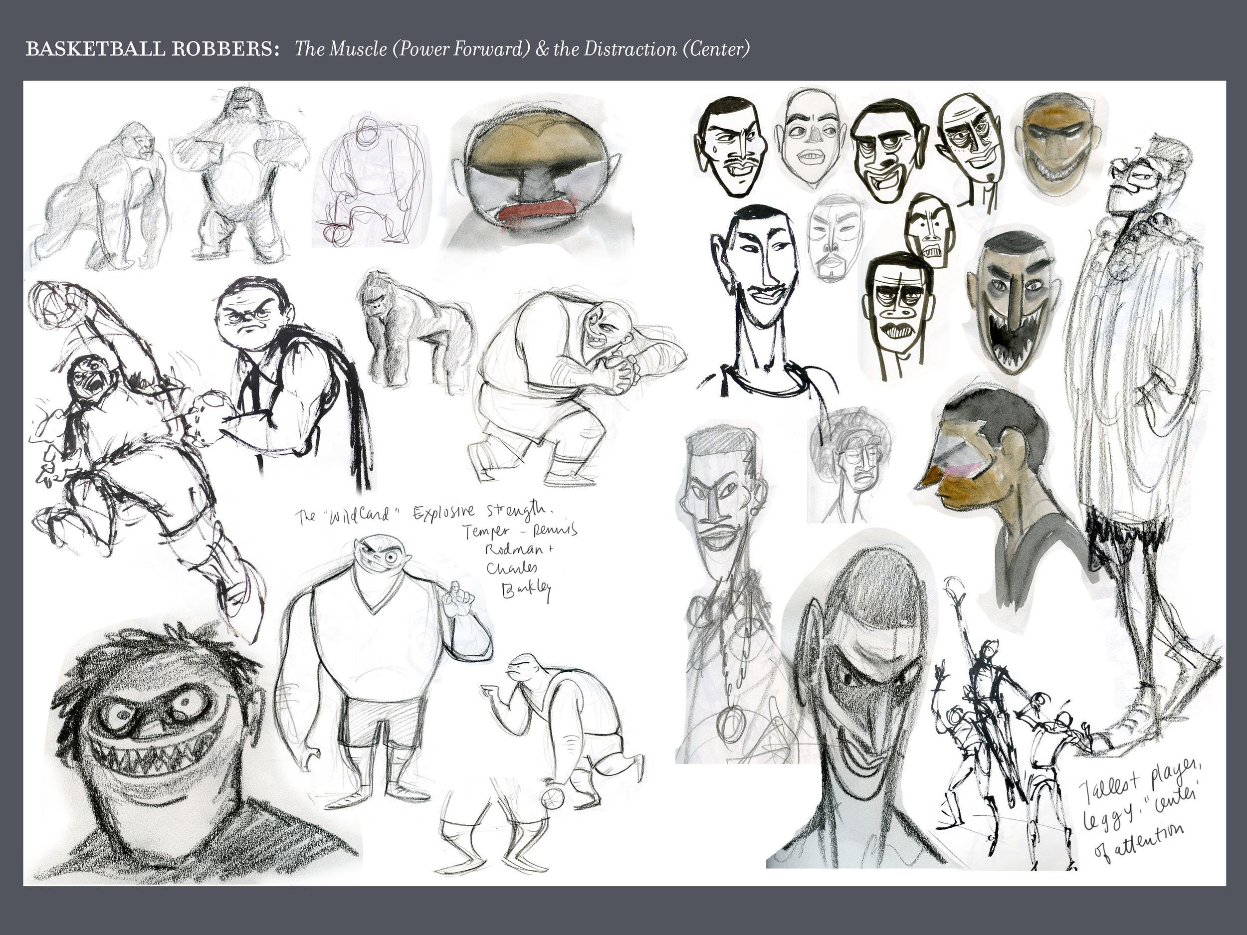 Animation Portfolio_34.jpg