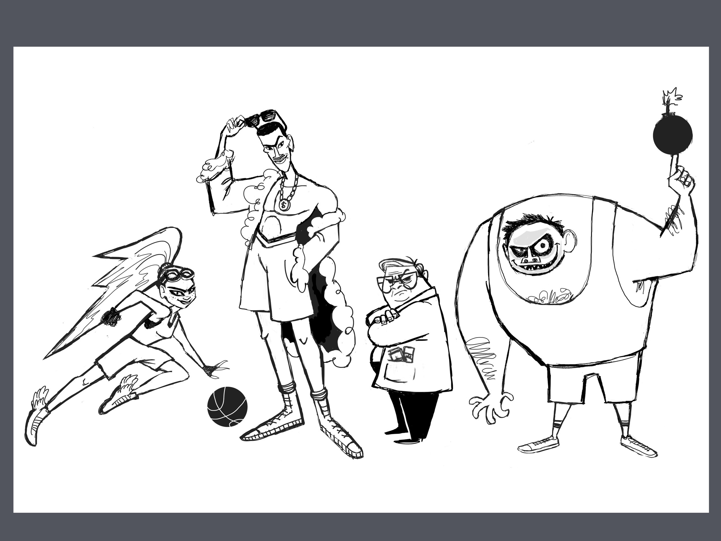 Animation Portfolio_36.jpg