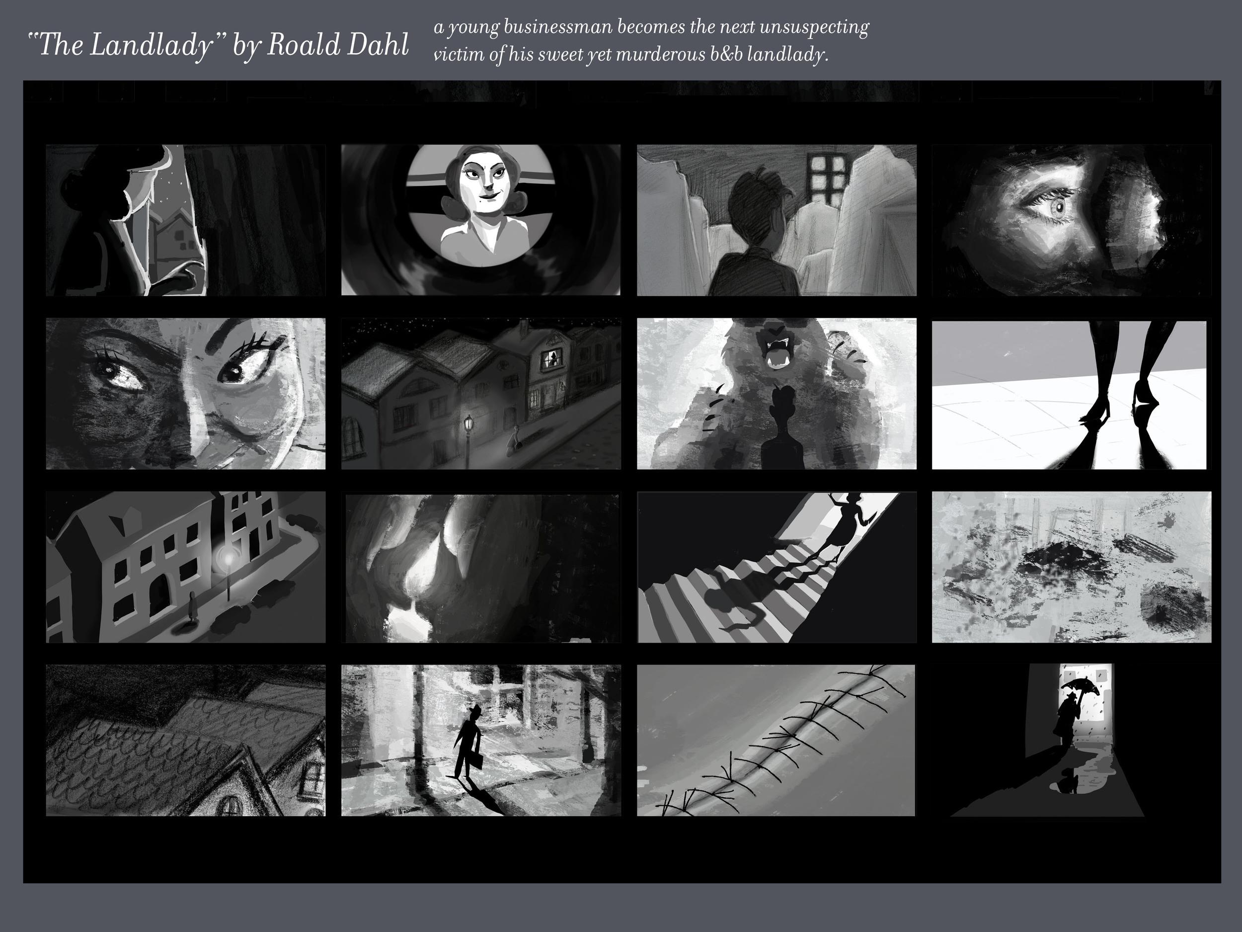 Animation Portfolio_22.jpg