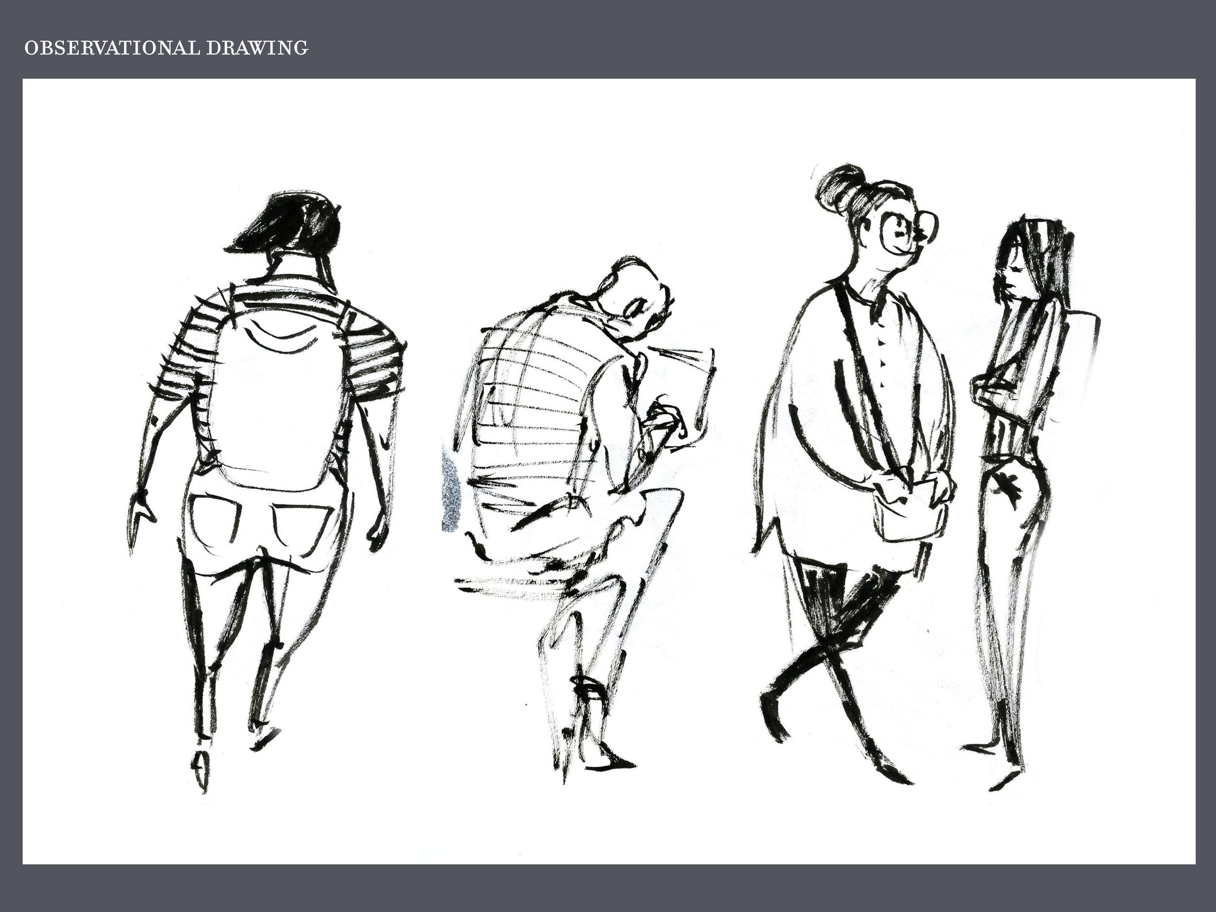 Animation Portfolio_R1_14.jpg