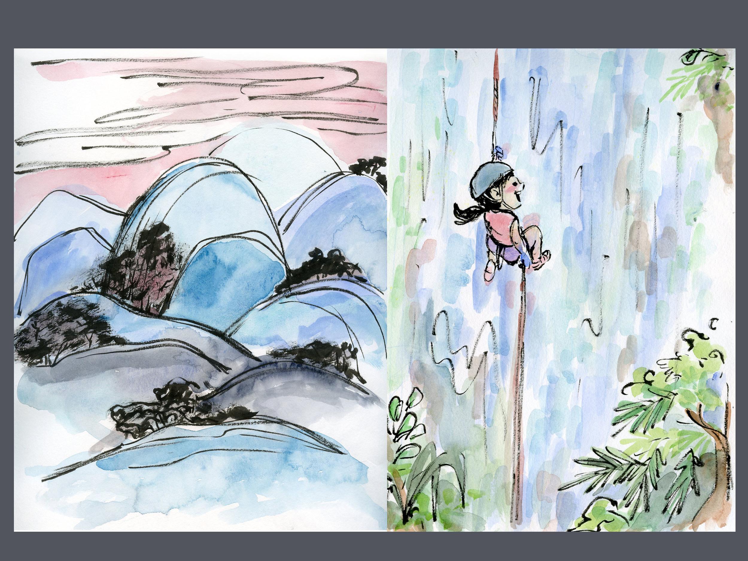 Animation Portfolio_R1_24.jpg